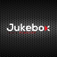 JukeBox Playlist Abonnés