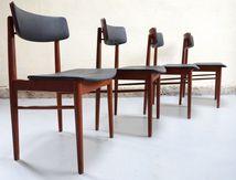 mobilier emiellabroc vintage retro kitch. Black Bedroom Furniture Sets. Home Design Ideas