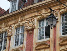 Voyage # 15: Un petit week-end à Lille en amoureux... #1