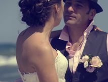 Mariages...Bodas...Weddings...