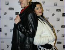Moda Vintage con Mirco e Valeria