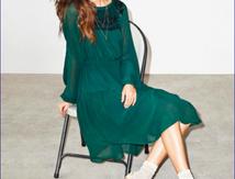 H&M collezione spring summer 2014