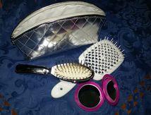 Janeke prodotti per capelli e bellezza