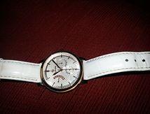 Burgmeister orologio da donna Baton Rouge elegante e bello