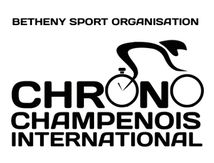 CHRONO CHAMPENOIS 2015
