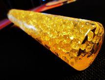 Caviar de sauternes