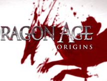 93eme Place - Dragon Age Origins