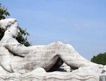 Seine et Oise - Letourneur