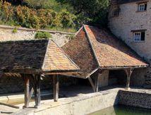 Fontaine Saint-Pierre