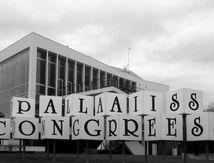 Palais des congrès de Royan