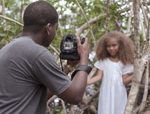 Atelier photo hiadecreation en Martinique