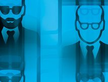 Terrorisme : la face cachée des consultants