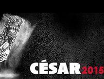 César 2015 : les résultats