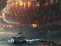 Independence Day : Resurgence