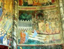 S.Giovanni alla Carbonara