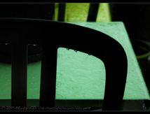 Vert...d'eau..
