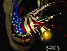 Evocateur  : The Morton Downey Jr. Movie (BANDE ANNONCE VO 2012)