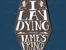 AS I LAY DYING (BANDE ANNONCE VOST 2013) de et avec James Franco