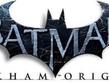 Batman Arkham Origins (BANDE ANNONCE VF DU JEU VIDEO) 25 10 2013