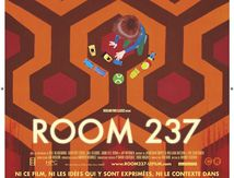 Room 237 (1 EXTRAIT) de Rodney Ascher avec Bill Blakemore, Geoffrey Cocks, Juli Kearns - 19 06 2013