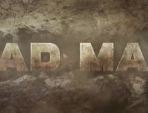 MAD MAX (BANDE ANNONCE VO DU JEU VIDEO 2014)