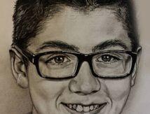 Timothy (14 ans)