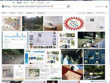 bing et l'Esprit canal de Saint-Gérand, une page internet à consulter...