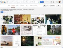 vincent lefèvre saint-gérand... Google Images, Yahoo France et Bing Images !
