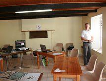 Comité unique de programmation, un siège pour Défi Canal...