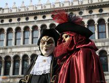 Canaval de Venise