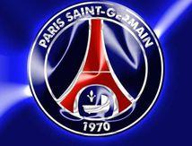 Paris-Brest : le clip