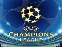 Munich-Dortmund : pour finir l'année...