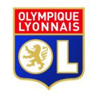 Lyon In, Bordeaux Out
