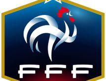 Ligue 1, J12