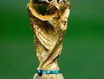 L'Argentine et l'Allemagne à la peine