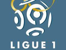 Ligue 1, J5