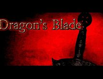 Dragon's Blade/Heroes of Larkwood - Windows Phone