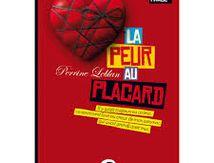 La peur au placard, Perrine Leblan, Oskar court Mé-trage, 2015