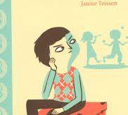 La valise oubliée, Janine Teisson, Mini Syros roman, 2008