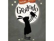 Grododo, Michaël Escoffier, Kris Di Giacomo, Frimousse, 2016