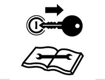 Je connais les différents modes d'organisation des documents : la notion de document [Cycle 3]  E.M.I. Classe inversée