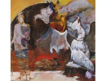 """MYTHOLOGIE"" 2009"