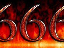 Témoignage Véronique Liaigre - Satanisme à Agen
