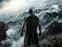 Le film « Noé » est produit par un ex-trafiquant d'armes israélien