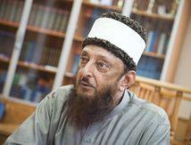 Sheikh Imran Hosein - Sufi Salafi et Fin des Temps