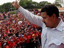 Venezuela: Les Pays Non-alignés reconnaissent le Venezuela comme un pays qui respecte les droits de l'homme des immigrants
