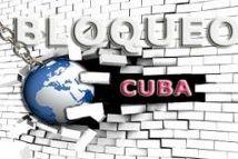 Cuba: 10 chiffres à connaître