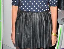 Amelle Chahbi, 2013-09-23