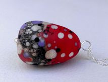 Collection Ballons, pendentifs