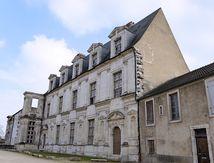 la ville de Joigny quelques photos.